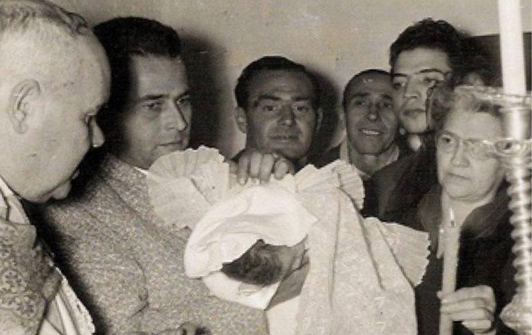 Juan Ignacio Gutiérrez