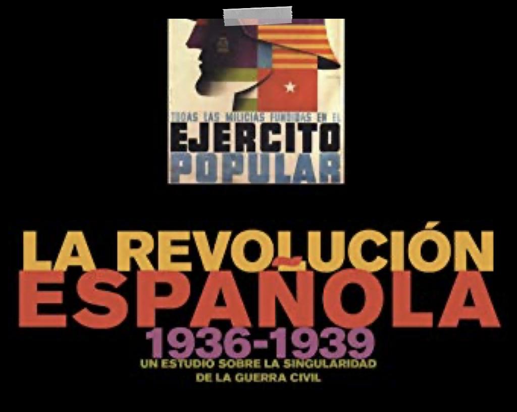 LA-REVOLUCIÓN-ESPAÑOLA-1024×816